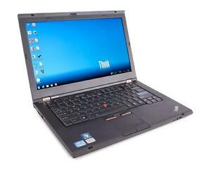 $199-$349.. Quality Brand name laptops.Fast/no freezing Warranty