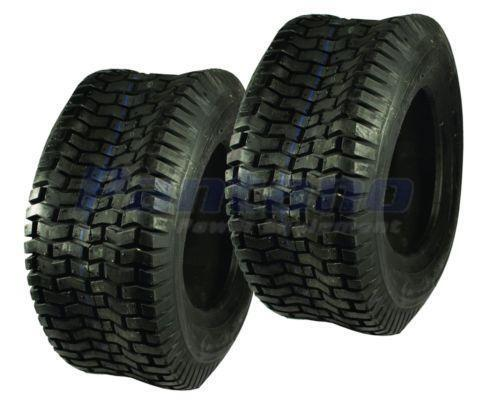 Turf Saver Tires Parts Amp Accessories Ebay