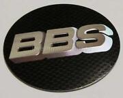 BBs Emblem
