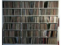 """SALE ROCK, Prog Rock, Metal ! Full list available. vinyl, records, 7"""" and 12"""""""
