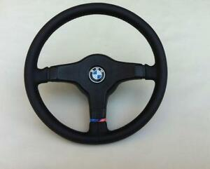 bmw e30 steering wheel ebay. Black Bedroom Furniture Sets. Home Design Ideas