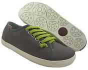 Camper Shoes Men