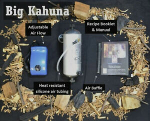 Smoke-Daddy-Cold-Smoker-Generator-The-Big-Kahuna