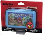 Nintendo 3DS XL Bags, Skins & Travel Cases