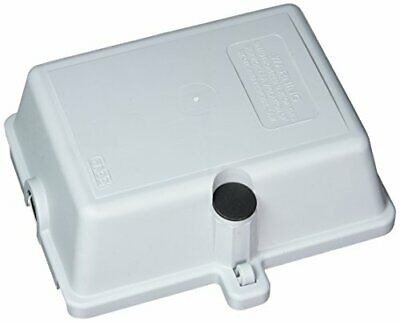 New 9x6x3 Outdoor Cabletek Enclosure Case Utility Cable Box