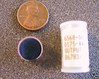 Coherent Tisapphire Mira Mirror Xwave 700-1050nm