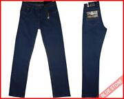 Rounder Jeans
