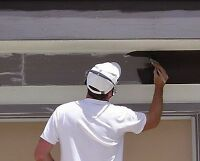 BEST PRICE GUARANTEED PROFESSIONAL PAINTING SAVE $$$