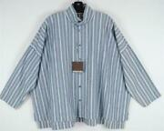 Blue Collar Shirt