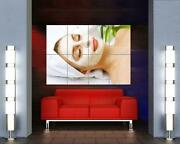 Beauty Salon Posters