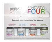 Gelish Kit