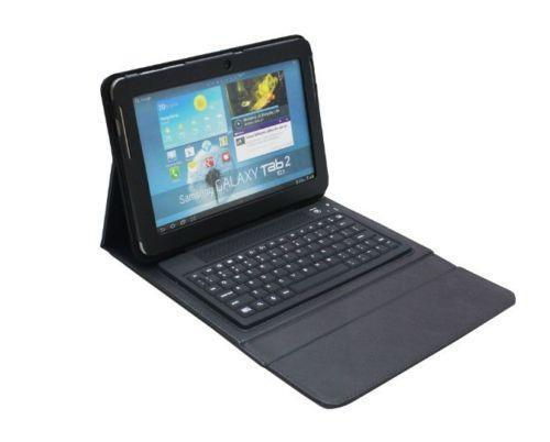 Samsung Galaxy Tablet 10.1 Case