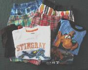 Scooby Doo Clothes