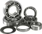 Hot Rods Motorcycle Engine Bearings