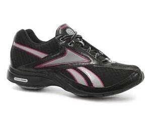 Reebok EasyTone  Women s Shoes  339c2ad7a