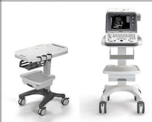 Ultrasound Cart Ebay