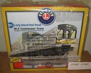 Long Island Railroad