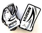 Vaughn Goalie Glove