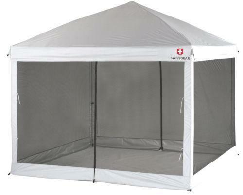 sc 1 st  eBay & Screen House: Awnings Canopies u0026 Tents | eBay