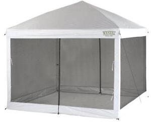 C&ing Screen Houses  sc 1 st  eBay & Screen House: Awnings Canopies u0026 Tents | eBay