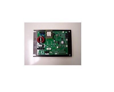 24g879 Graco Motor Control Board E20 Exp1