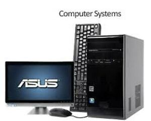 Complete & Functional Registered Systems