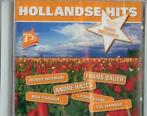 CD Hollandse Hits