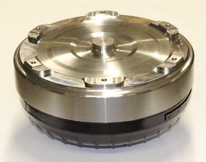 Remanufactured Torque Converters