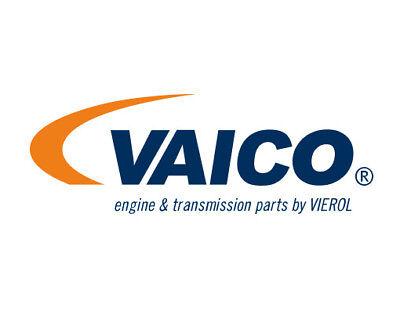 VAICO New Radiator Pipe Fits VW AUDI Tiguan Q3 8U 5N0122073L