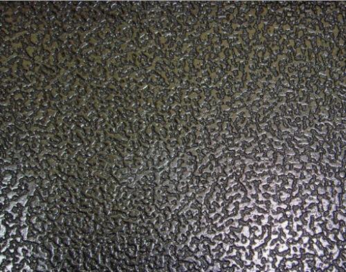 """Black Marshall levent Vinyl tolex 18x72 """"  DIY repair  1x12 speaker amp cabinet"""