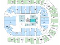*RARE* Single UFC cageside ticket o2 Arena London