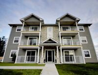 BEAUTIFUL APARTMENT IN PRIME RIVERVIEW LOCATION