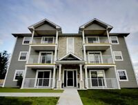 BEAUTIFUL 2 BEDROOM APARTMENT IN RIVERVIEW