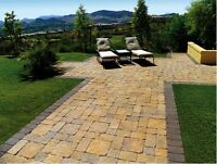 ••••• Landscaping & Mini Excavation Specialists