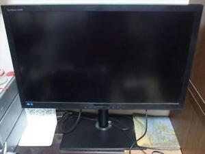 """Samsung 27"""" 1440p 2K Gaming Monitor"""