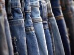 Boxwood Cottage Jeans