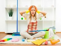 Affordable and reliable cleaning service you can trust