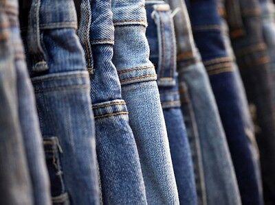 1 Stop Jean Shop