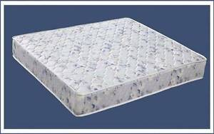 BRAND NEW MATTRESS CHEAP QUEEN, DOUBLE, KING SINGLE, SINGLE Ipswich Region Preview