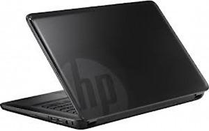 "HP 2000-15.6"", 6gb RAM, 500gb HD, HDMI, Office, KODI, Win10"