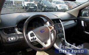 2013 Ford Edge 4dr SEL AWD Edmonton Edmonton Area image 6
