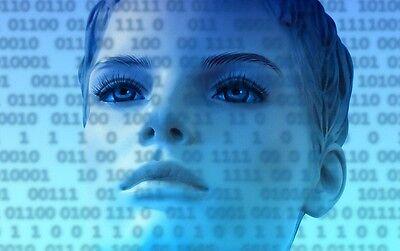 Will the Coder awake your inner geek?