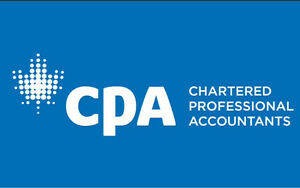 Tax Return - Bookkeeping- CRA Audit
