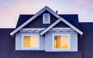 Save $500 a window with the GreenOn Rebate Program