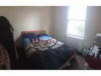 1 Bedroom Flat near Portobello Road £290pw