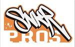 Sneaker PROS LLC