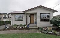 Chilliwack has lots of Rent 2 Own opportunities! Here's one: