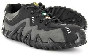 Men's Terra shoes