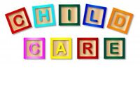 Childcare in Kinmount, near main intersection