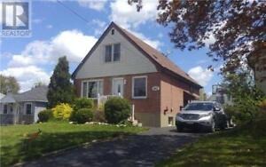 MODERN DETACHED HOUSE FOR RENT